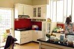 sprzęty AGD w kuchni
